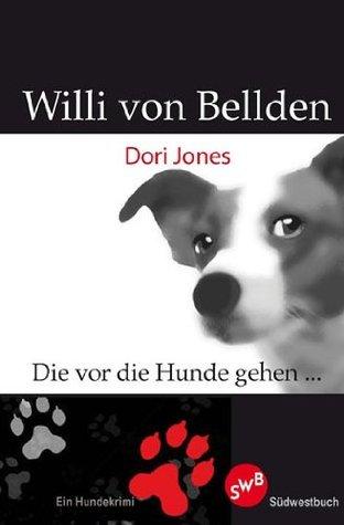 Willi von Bellden Dori Jones