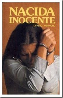 Nacida Inocente Gerald DiPego
