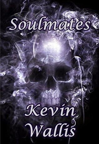 Soulmates  by  Kevin Wallis
