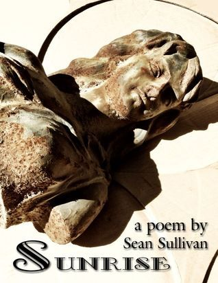 Sunrise Sean Sullivan