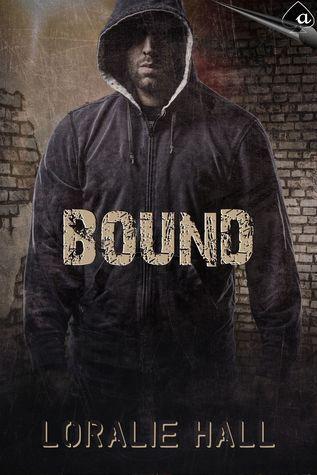 Bound Loralie Hall