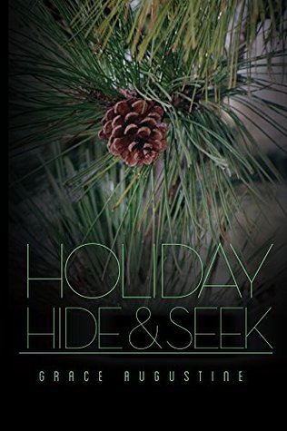 Holiday Hide and Seek (Acorn Hills Book 4)  by  Grace Augustine