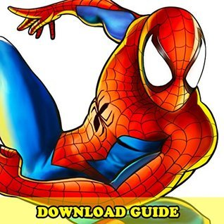 SPIDER MAN UNLIMITED GAME: HOW TO DOWNLOAD FOR KINDLE FIRE HD HDX + TIPS Hiddenstuff Entertainment