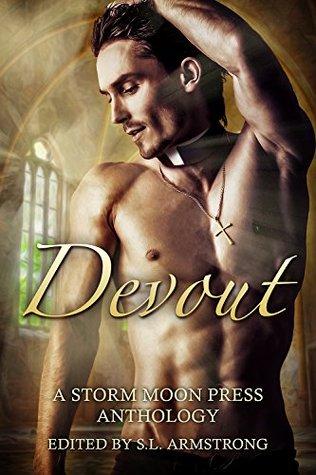 Devout  by  D.K. Jernigan