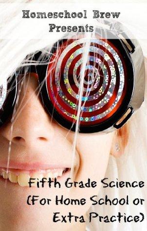 Fifth Grade Science Thomas Bell
