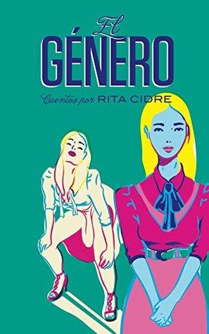 El Género Rita Cidre