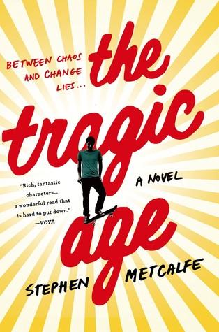 The Practical Navigator Stephen Metcalfe