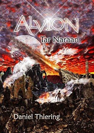 Alvion - Tar Naraan Daniel Thiering