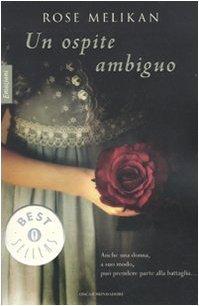 Un ospite ambiguo  by  Rose Melikan