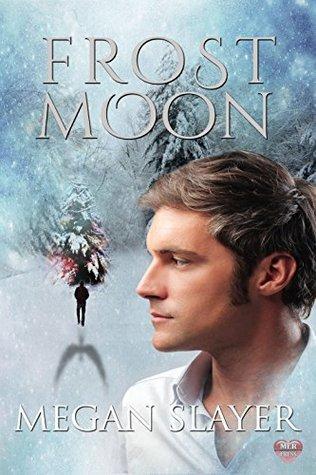 Frost Moon Megan Slayer