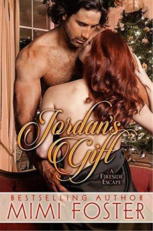 Jordans Gift (Thunder on the Mountain Series) Mimi Foster