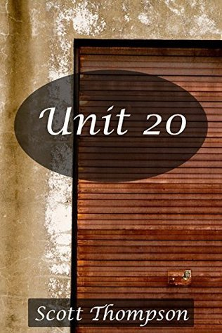 Unit 20 Scott Thompson