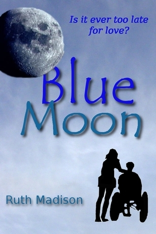 Blue Moon Ruth Madison