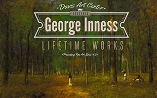George Inness: Collectors Edition Art Gallery  by  Nancy Davis