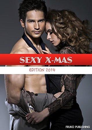 Sexy X-mas - Edition 2014  by  FRUKO Publishing