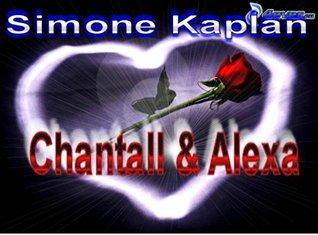 Chantall & Alexa Simone Kaplan