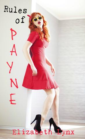 Rules of Payne  by  Elizabeth Lynx