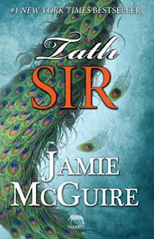 Tatlı Sır (The Maddox Brothers, #1) Jamie McGuire