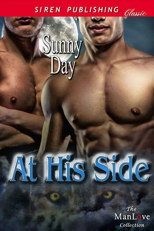 At His Side  by  Sunny Day