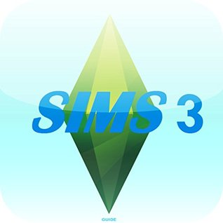 The Sims 3: Gaming Edition  by  WiWi Gaming