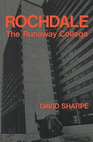 Rochdale David Sharpe