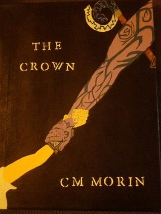 The Crown C.M. Morin