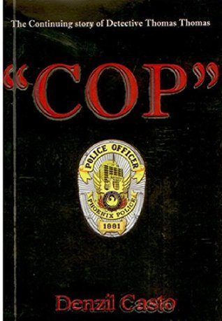 cop Denzil Casto