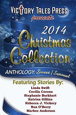 2014 Christmas Collection Linda Swift