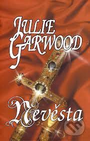 Nevěsta (Lairds Fiancées, #1)  by  Julie Garwood
