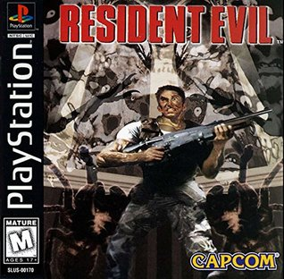 Resident Evil - How to Unlock Everything - Modes, Rocket Launcher, Weapons - PS1, GAMECUBE, SEGA SATURN, PC  by  Shafi Choudhury