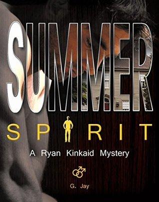 Summer Spirit  by  G. Jay