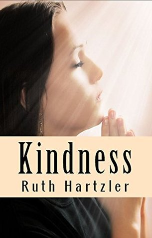 Kindness (The Amish Buggy Horse, #5) Ruth Hartzler