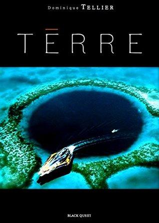 Tërre  by  Dominique Tellier