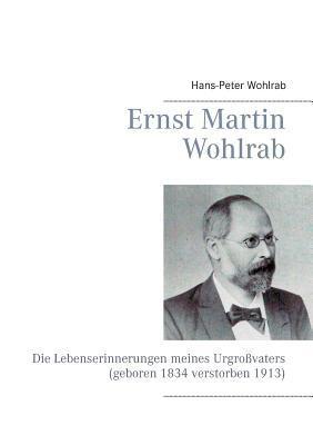 Labskaus und Asado: Vom Schiffsjungen zum Nautischen Offizier (1954 bis 1961) Hans-Peter Wohlrab