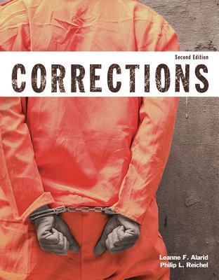 Corrections  by  Leanne Fiftal Alarid