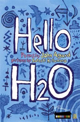 Hello H20 John Agard