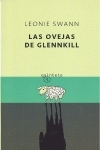 Las Ovejas de Glennkill Leonie Swann