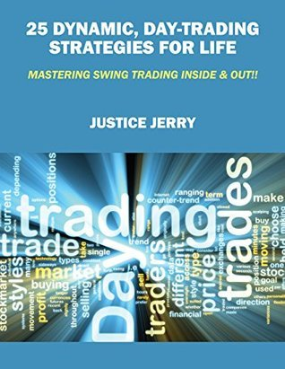 Fast-Track to Wall-Street: Tricks, Treats and Thrills Inside Wall-Street  by  Justice Jerry
