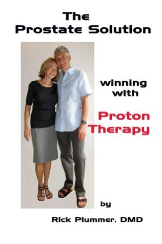 The Prostate Solution Richard W Plummer