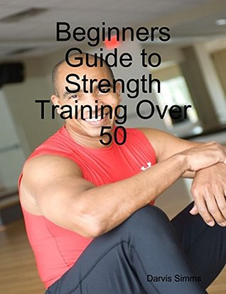 Home Strength Training Routine  by  Darvis Simms