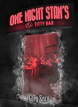 One Night Stans Greg Sisco
