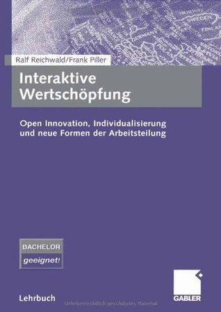 Telekooperation: Verteilte Arbeits- Und Organisationsformen Ralf Reichwald
