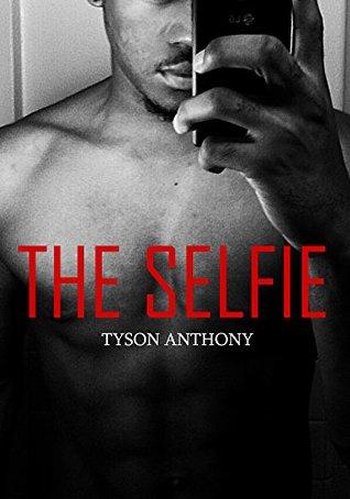 The Selfie Tyson Anthony