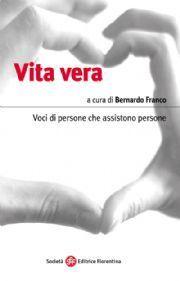 VITA VERA  by  Bernardo Franco