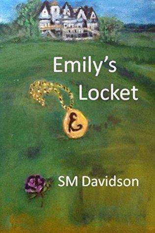 Emilys Locket SM Davidson