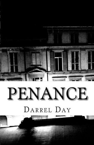 Penance  by  Darrel Day