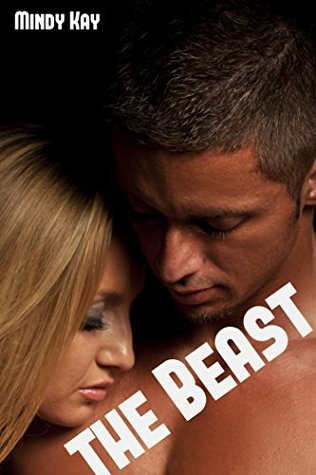 The Beast (BWWM Shifter Paranormal Romance) Mindy Kay