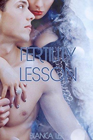 Fertility Lesson Bianca Lee