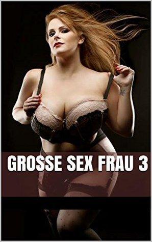 große Sex Frau 3: große Kurven :einen größeren Genuss LOLITA PERELLI