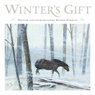 Winters Gift Jane Monroe Donovan